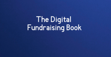 The Digital Fundraising Book