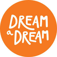Dream a dream – ოცნების ოცნება